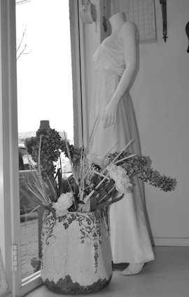 שמלות כלה זולות