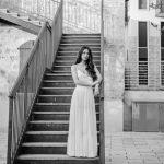 עינת ספרא ענבל רביב שמלת כלה בוהו 11