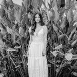 ענבל רביב שמלות כלה יד שניה 7