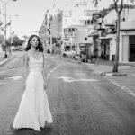 שמלות כלה יד שניה ענבל רביב 13