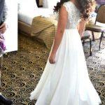 שמלות כלה בוהו