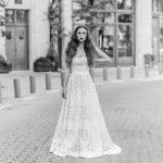 שמלת כלה יד 2 47